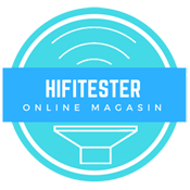hifitester-logo