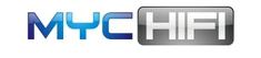 myc-hifi-logo